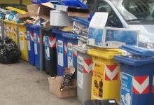 Augusta| Avvio della raccolta differenziata, aggravi in vista per i condomini
