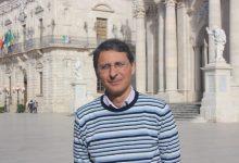 Palazzolo| Prg, ecco le direttive del sindaco