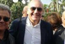 """Siracusa  Sindacati: """"No ad appalti che mortificano"""""""