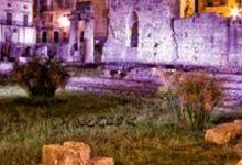 Siracusa| Visite guidate al Tempio di Apollo