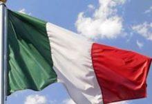 Siracusa| Ha scelto il Popolo: NO a Renzi