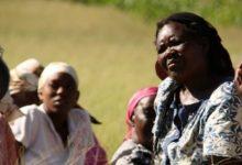 Carlentini| In Zimbabwe l'impegno contro l'Hiv del medico Luciano Nigro