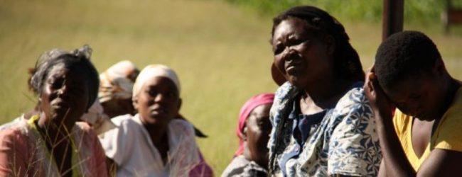 Carlentini  In Zimbabwe l'impegno contro l'Hiv del medico Luciano Nigro