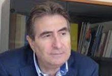 Melilli| Ilva, Zappulla scrive al ministro Galletti