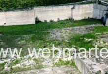 Lentini| Discarica di Armicci, muro contro muro in commissione Ambiente