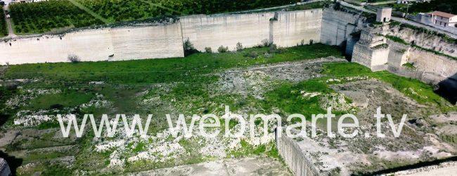 Lentini| Sollevazione popolare contro la discarica di Armicci autorizzata dalla Regione