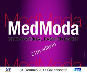 MED MODA 300x250