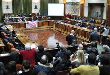 Lentini| Fronte comune contro la discarica di Armicci, una battaglia per il futuro di un intero territorio.