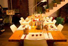 Siracusa  Home Restaurant, un valore in più per il Sud Est?