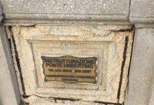 Siracusa|Ponte Umbertino, meglio un controllo