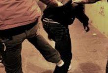 Francofonte| Rissa per un parcheggio: quattro feriti e un arresto