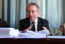 Siracusa| Una commissione a tutela degli imprenditori