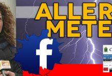 Augusta| Emergenza solo su Fb? Non basta, troppo rischioso