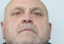 Solarino| Arrestato presunto affiliato alla mafia