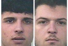 Avola| Rapinarono tabaccheria, arrestati