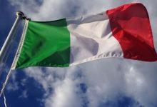 """Siracusa  Alla """"Radice"""" si canta l'inno d'Italia"""