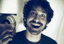 CATANIA| Carlo Barbagallo presenta il suo (9)