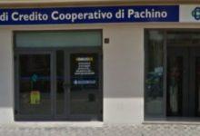 Pachino| BCC, Aduc si costituirà parte civile