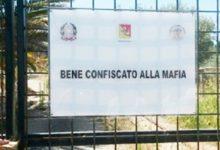 Francofonte| Immobile confiscato, via alle procedure di assegnazione