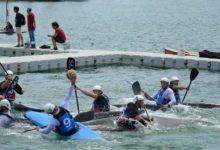 Siracusa| Immediata sospensione del bando sui contributi sportivi