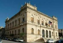 Siracusa| Camere di Commercio, in attesa del giudizio della magistratura