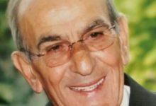 Siracusa| Villa Politi, è morto Giuseppe Carpenzano