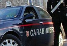 Rosolini| Dovrà espiare pena per bancarotta fraudolenta