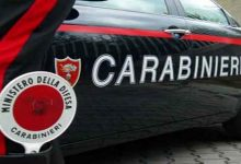 Francofonte| Insultano i carabinieri su Facebook, tre giovani denunciati per vilipendio