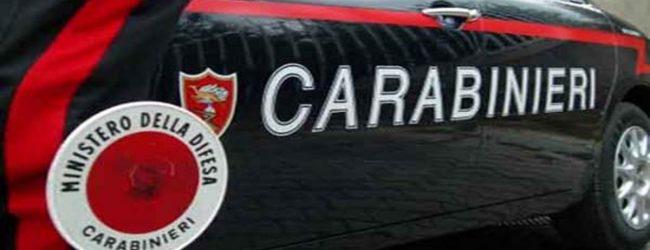 Francofonte  Insultano i carabinieri su Facebook, tre giovani denunciati per vilipendio