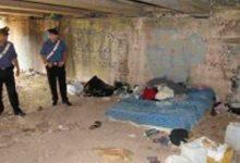 Siracusa| I Carabinieri assistono i senzatetto