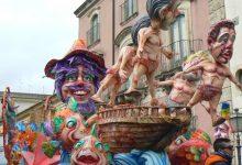 Palazzolo  Carnevale, c'è il bando per affidare i servizi