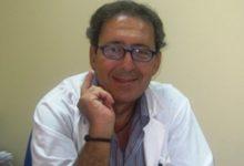 Siracusa| Morto Claudio Castobello presidente provinciale della Lilt