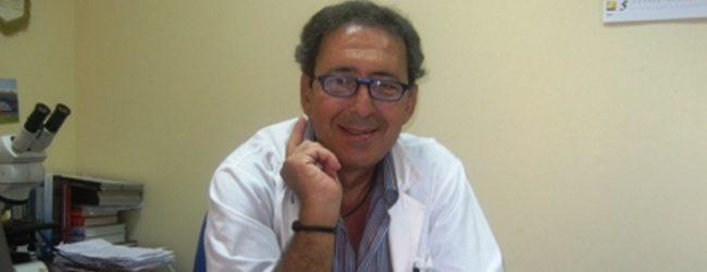 Augusta| Lilt il 18 marzo apre la settimana per la prevenzione oncologica