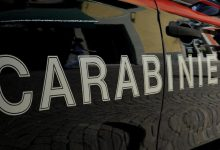Floridia| Carabiniere in borghese salva bambino