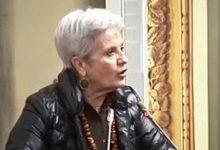 Siracusa| Fognatura e depuratore, commissario entro gennaio