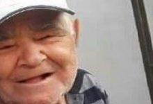 Siracusa| Omicidio Don Pippo, preso il secondo