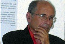 Siracusa| Il filosofo invita alla riflessione sui valori