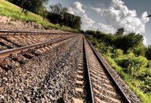 Siracusa| Assemblea dei lavoratori ferroviari