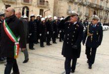Siracusa| Venerdì Festa della Polizia Municipale