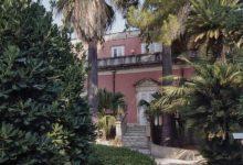 Siracusa| Parco di Villa Reimann ma non per tutti