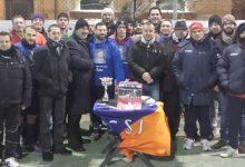 Siracusa| Sport e solidarietà, vince Ortigia