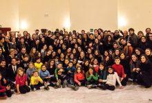 Siracusa| La Città fa rivivere il suo Teatro