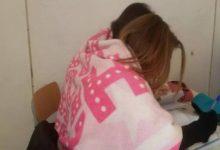 Siracusa  Plai(d)ay contro il freddo in classe