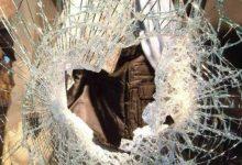 Lentini| Auto contro macelleria, cento euro il bottino di un furto con spaccata