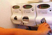 Lentini| Furto di energia elettrica, 62enne in manette