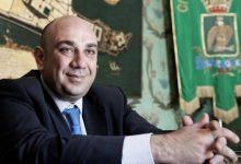 Siracusa| Il taglio dei fondi per Ortigia, dichiarazione del sindaco Garozzo