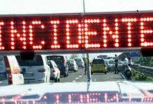Avola  Incidente mortale sulla circonvallazione