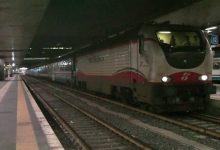 Siracusa| Scongiurata soppressione dell'Intercity