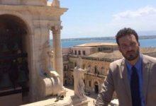 Siracusa| Teatro Comunale, Italia risponde a Visentin