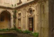 Siracusa| Riaprire il Gargallo, cercasi progettisti